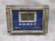 SPIRAX SARCO M800