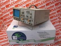 TOPWARD ELECTRIC 7021