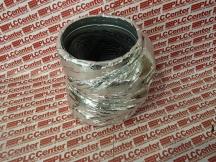 THERMAFLEX 0555-1600-0100