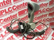 SYMBOL TECHNOLOGIES H2005-I429