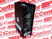 ELECTRO CRAFT 9077-0647