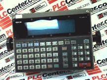 SYMBOL TECHNOLOGIES PTC-860IM
