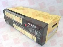 GEC 9008-4003