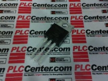 TAIWAN SEMICONDUCTOR TS7912CZ