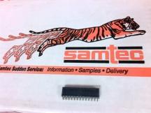 SAMTEC SSW-113-01-S-D
