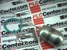 MAGNETROL 089-3202-001