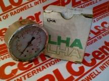 LHA PGL-A-63-NB-1500S