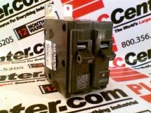 SOUTHLAND ELECTRIC JL3-B250-R