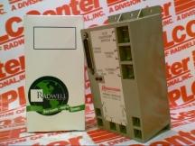 ROBOTRON 454-0-0028-0