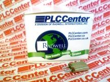 DARE ELECTRONICS 120-000-001-11