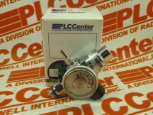 VICTOR GAS EQUIPMENT PR160-03