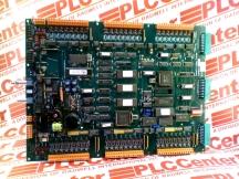 DELTA CONTROLS ICP015