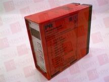 PR ELECTRONICS 2255-B2