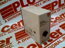 ELECTRO MATIC SH115115