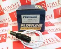 FLOWLINE FT10-1403