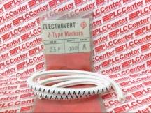 ELECTROVERT Z-5-P-A