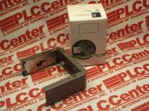 NCR 7802-K001