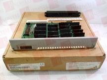 TEXAS INSTRUMENTS PLC 505-4816
