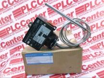 ASHCROFT T424T05060