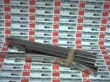 CECO COMPRESSOR CE-A48C33