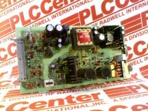 DELTA GROUP ELECTRONICS DPS50LP