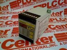 UNIPOWER HPL400