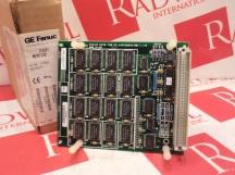 GENERAL ELECTRIC IC697MEM719