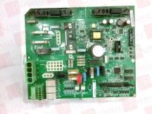 NORDSON 47-0015-067D PLC2