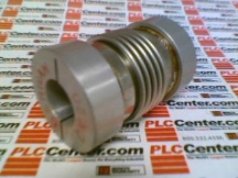 GERWAH COUPLINGS BK20/38-10-11