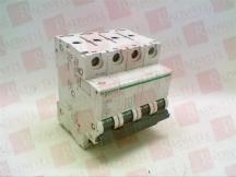 SCHNEIDER ELECTRIC 24880