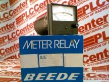 BEEDE MR4-13-07