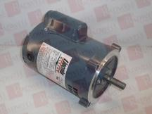 LEESON ELECTRIC CO LM24571