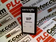 ARTESYN TECHNOLOGIES 48S05/5000U