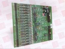 MSS 820-0-PGHDAA-9324