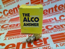 ALCO CONTROLS KS-30067