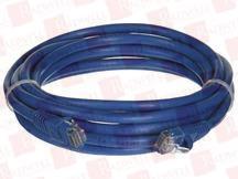 MONOPRICE CAT5E-10-BLUE
