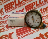 AMETEK US GAUGE 163283
