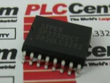 SIPEX SP3232ECT-L