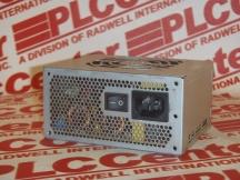FSP 9PA300A301