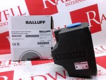 BALLUFF BNS0298