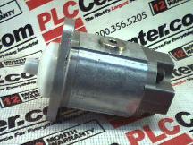 CASAPPA PLP10.10-D0-30S0-L
