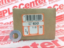 CROWN BOLT INC 807230