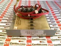 ISP TECHNOLOGIES 2660180