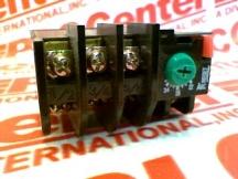 SHERNDIAN ELECTRIC CORP RA30-34A
