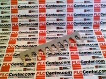 PHOENIX CONTACT 801131