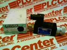 INTERNATIONAL FLUID POWER PS-02-3-10