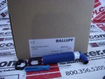 BALLUFF BCS-018-PS-1-C-S4