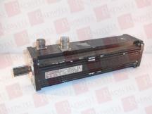 BAG SAL90L30/5/RA/NK/NS/TS/BT-CP