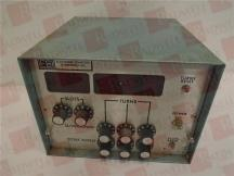 ELECTRONIC COUNT & CONTROLS HG-0147-E201
