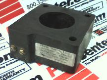 ELECTRIC METERING CO 25472SH-1000